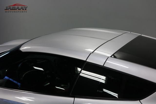 2014 Chevrolet Corvette Stingray 2LT Merrillville, Indiana 29