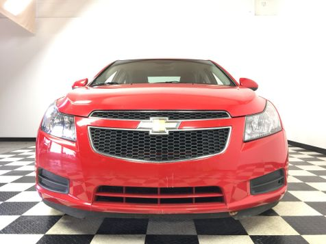 2014 Chevrolet Cruze *Affordable Payments* | The Auto Cave in Addison, TX
