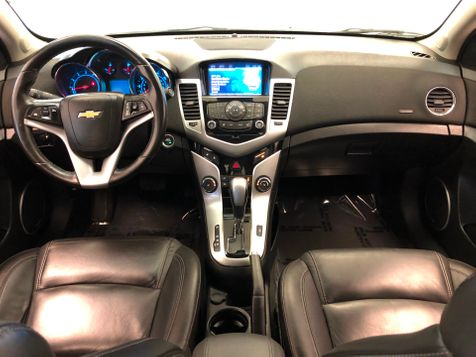 2014 Chevrolet Cruze *Approved Monthly Payments* | The Auto Cave in Addison, TX