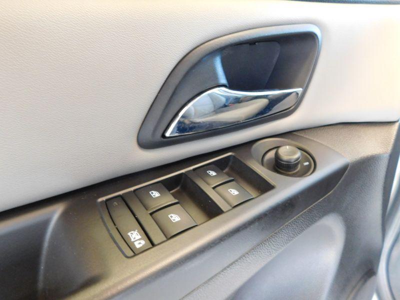 2014 Chevrolet Cruze 1LT  city TN  Doug Justus Auto Center Inc  in Airport Motor Mile ( Metro Knoxville ), TN