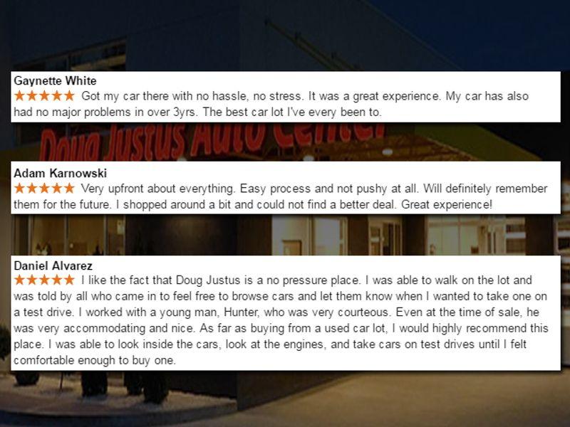 2014 Chevrolet Cruze 2LT  city TN  Doug Justus Auto Center Inc  in Airport Motor Mile ( Metro Knoxville ), TN