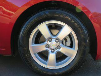2014 Chevrolet Cruze 1LT Batesville, Mississippi 16