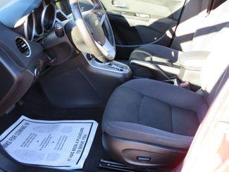 2014 Chevrolet Cruze 1LT Batesville, Mississippi 19