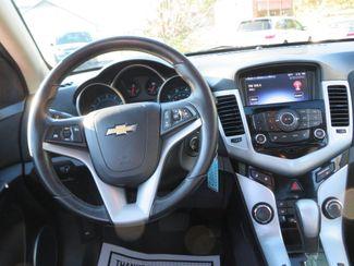 2014 Chevrolet Cruze 1LT Batesville, Mississippi 21