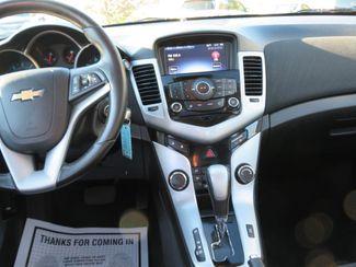 2014 Chevrolet Cruze 1LT Batesville, Mississippi 22