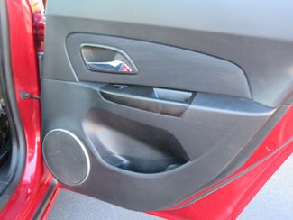 2014 Chevrolet Cruze 1LT Batesville, Mississippi 29