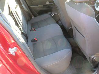 2014 Chevrolet Cruze 1LT Batesville, Mississippi 30