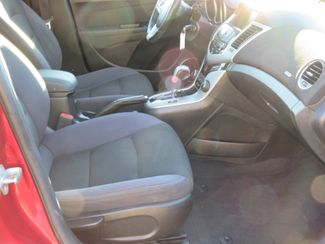 2014 Chevrolet Cruze 1LT Batesville, Mississippi 32