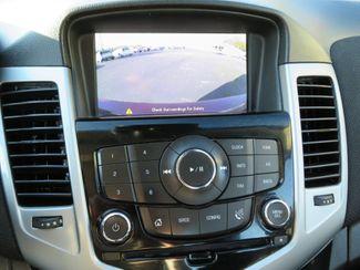 2014 Chevrolet Cruze 1LT Batesville, Mississippi 26