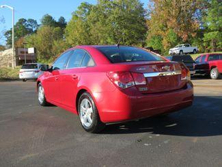 2014 Chevrolet Cruze 1LT Batesville, Mississippi 6