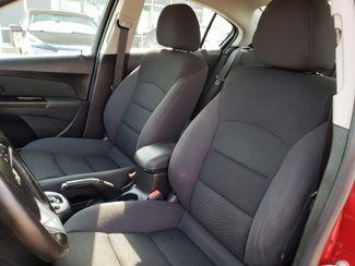2014 Chevrolet Cruze 1LT RS  in Bossier City, LA