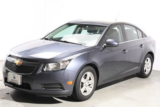 2014 Chevrolet Cruze LT in Branford CT, 06405