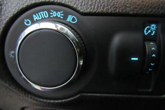 2014 Chevrolet Cruze LS Chicago, Illinois 17