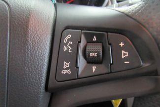 2014 Chevrolet Cruze LS Chicago, Illinois 28
