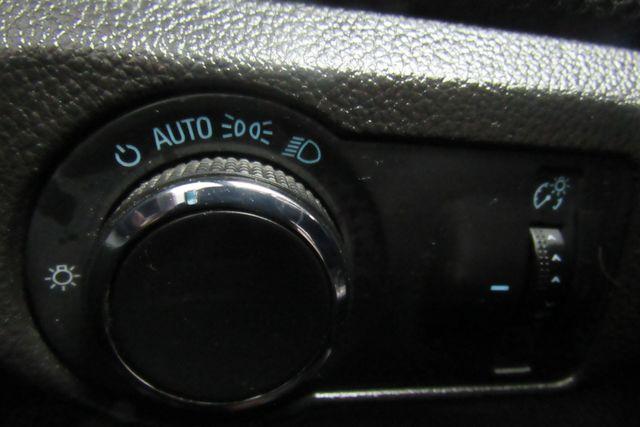 2014 Chevrolet Cruze 1LT W/ BACK UP CAM Chicago, Illinois 18