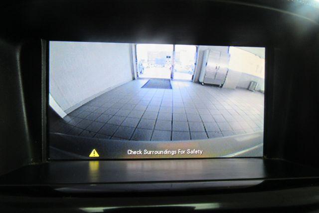 2014 Chevrolet Cruze 1LT W/ BACK UP CAM Chicago, Illinois 23