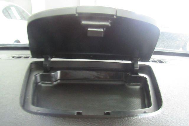2014 Chevrolet Cruze 1LT W/ BACK UP CAM Chicago, Illinois 24