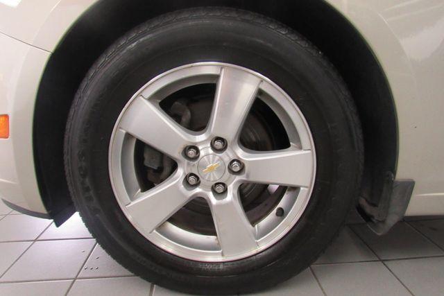 2014 Chevrolet Cruze 1LT W/ BACK UP CAM Chicago, Illinois 28