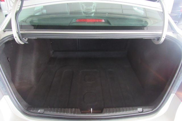 2014 Chevrolet Cruze 1LT W/ BACK UP CAM Chicago, Illinois 6