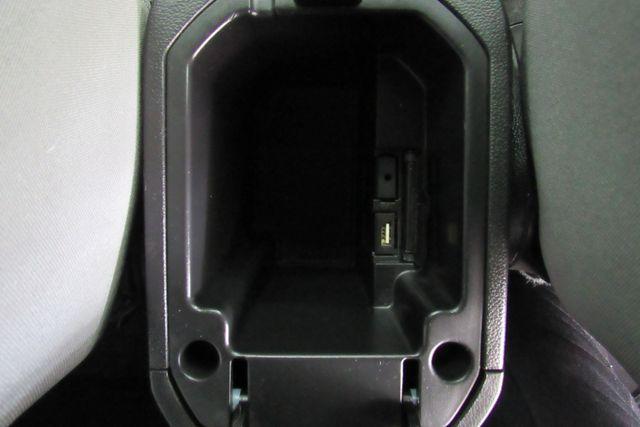 2014 Chevrolet Cruze 1LT Chicago, Illinois 16