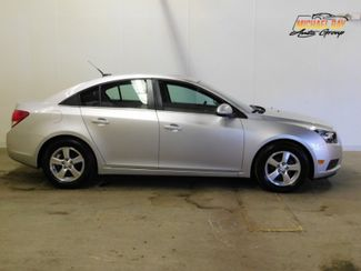 2014 Chevrolet Cruze 1LT in Cleveland , OH 44111