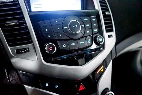 2014 Chevrolet Cruze 2LT in Dallas, TX