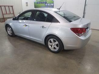 2014 Chevrolet Cruze 1LT  city ND  AutoRama Auto Sales  in Dickinson, ND