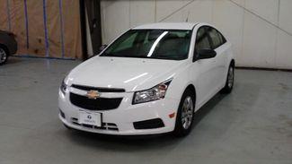 2014 Chevrolet Cruze LS in East Haven CT, 06512
