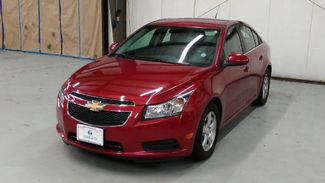 2014 Chevrolet Cruze 1LT in East Haven CT, 06512