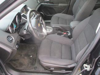 2014 Chevrolet Cruze 1LT Farmington, MN 2