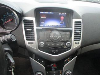 2014 Chevrolet Cruze 1LT Farmington, MN 5