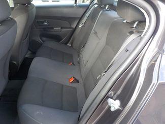 2014 Chevrolet Cruze 1LT Fayetteville , Arkansas 10