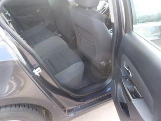 2014 Chevrolet Cruze 1LT Fayetteville , Arkansas 11