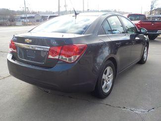 2014 Chevrolet Cruze 1LT Fayetteville , Arkansas 4
