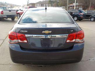 2014 Chevrolet Cruze 1LT Fayetteville , Arkansas 5
