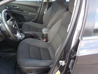 2014 Chevrolet Cruze 1LT Fayetteville , Arkansas 8