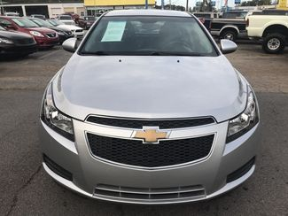 2014 Chevrolet Cruze LT  city GA  Global Motorsports  in Gainesville, GA