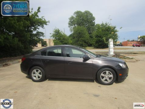 2014 Chevrolet Cruze LT in Garland, TX