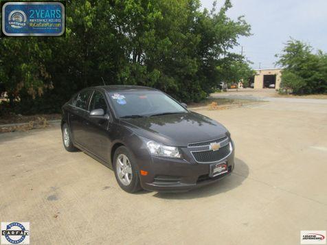 2014 Chevrolet Cruze LT in Garland, TX