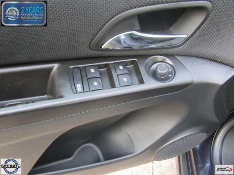 2014 Chevrolet Cruze 1LT in Garland, TX