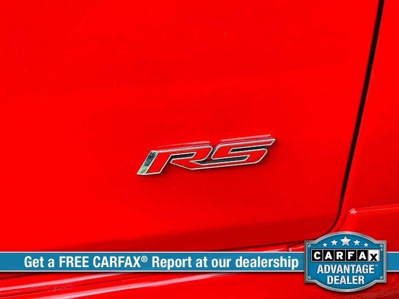 2014 Chevrolet Cruze 4d Sedan LTZ  city MT  Bleskin Motor Company   in Great Falls, MT