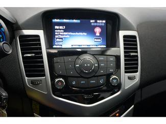 2014 Chevrolet Cruze 2LT  city Texas  Vista Cars and Trucks  in Houston, Texas
