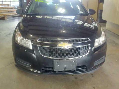 2014 Chevrolet Cruze LS | JOPPA, MD | Auto Auction of Baltimore  in JOPPA, MD