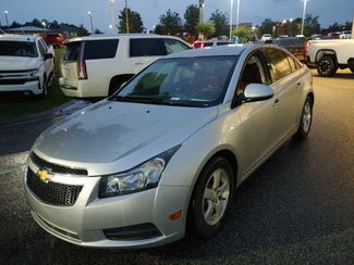 2014 Chevrolet Cruze 1LT in Kernersville, NC 27284