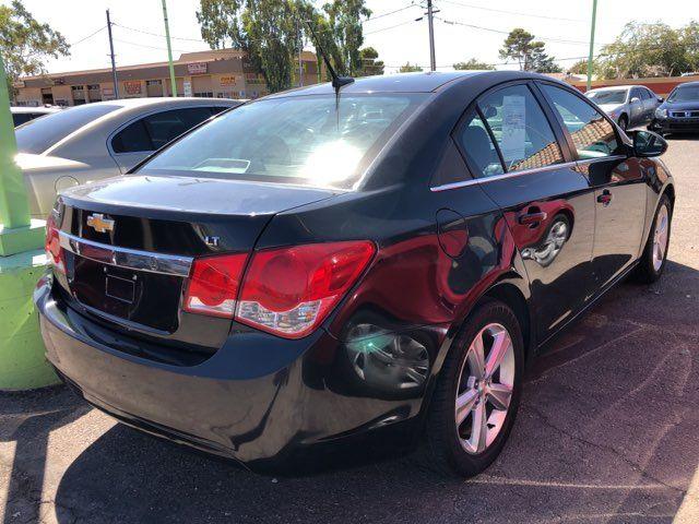 2014 Chevrolet Cruze 2LT CAR PROS AUTO CENTER (702) 405-9905 Las Vegas, Nevada 2