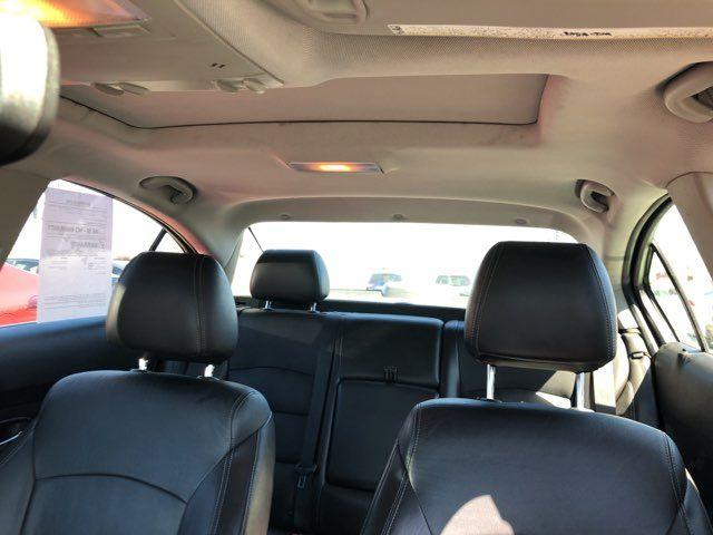 2014 Chevrolet Cruze 2LT CAR PROS AUTO CENTER (702) 405-9905 Las Vegas, Nevada 5