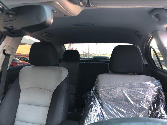 2014 Chevrolet Cruze LS CAR PROS AUTO CENTER (702) 405-9905 Las Vegas, Nevada 8