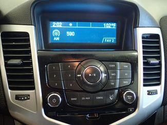 2014 Chevrolet Cruze 1LT Lincoln, Nebraska 6