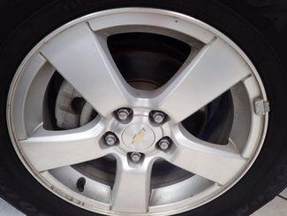 2014 Chevrolet Cruze 1LT Lincoln, Nebraska 1