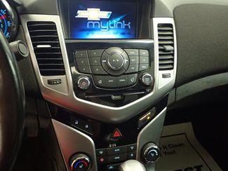 2014 Chevrolet Cruze LTZ Lincoln, Nebraska 7